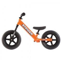 strider-orange